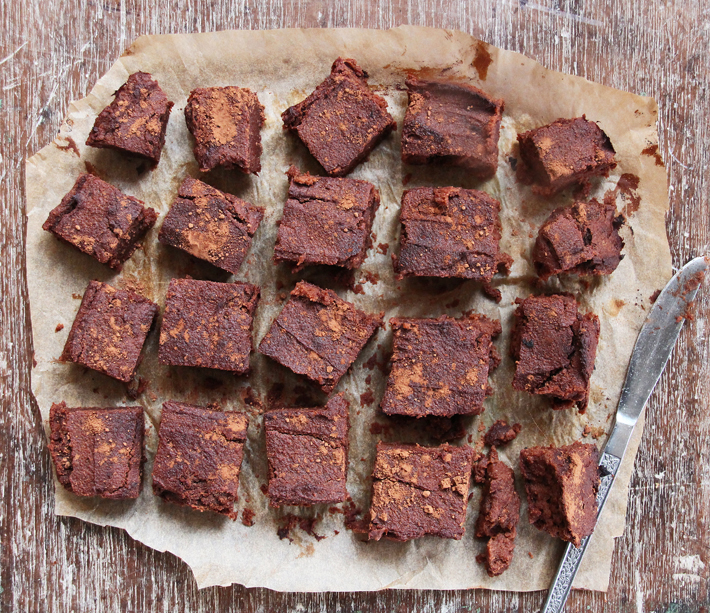 Recipe/vegan-sweet-potato-brownies-gluten-free Montreal
