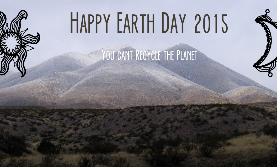 Happy-Earth-Day 2015 From Back To Eden Healthy Living Directory